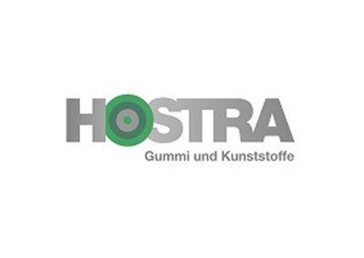 Hostra Gummi und Kunststoffe GmbH