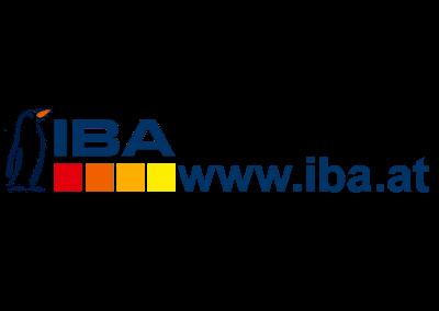 IBA Handels GmbH