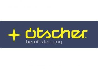 Ötscher Berufskleidung Götzl GesmbH