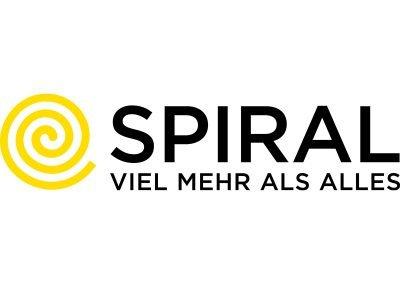 Spiral Reihs & Co. KG