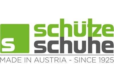 SCHÜTZE-SCHUHE GmbH