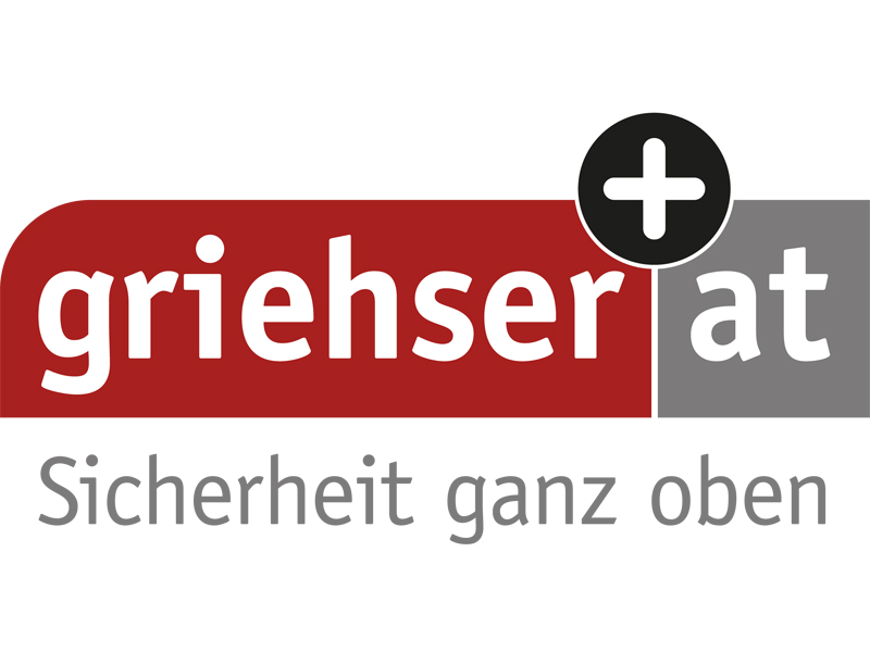 Griehser GmbH