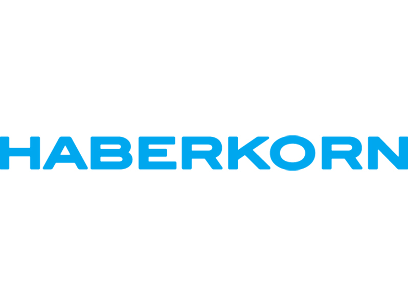 Haberkorn GmbH