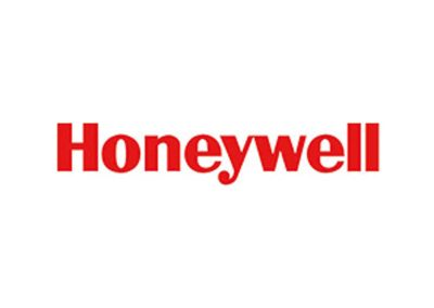 Honeywell Safety Products Deutschland GmbH & Co. KG
