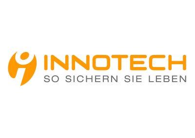 INNOTECH® Arbeitsschutz GmbH