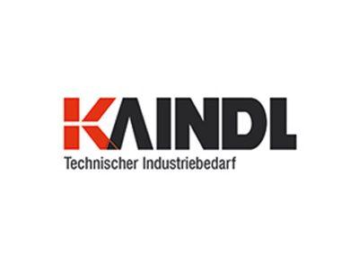 Kaindl Technischer Industriebedarf Ges.mb.H.