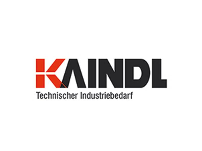 Kaindl Technischer Industriebedarf Ges.m.b.H.