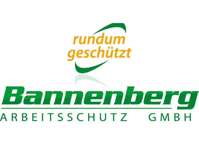 Bannenberg Arbeitsschutz GmbH