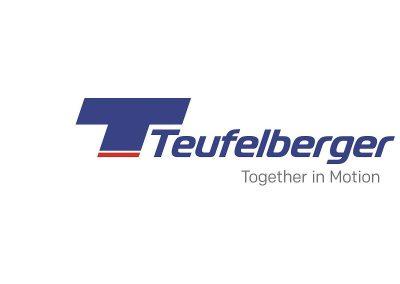 Teufelberger Seil Ges.m.b.H.
