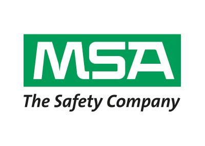 MSA Österreich GmbH