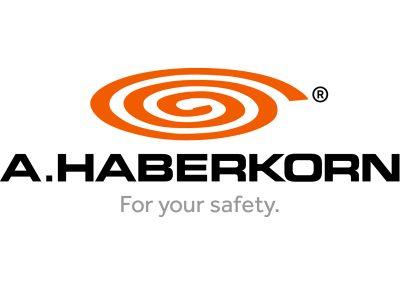 A. Haberkorn & Co GmbH