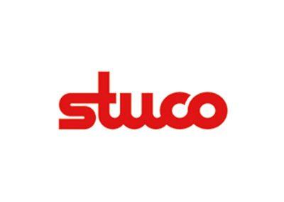 Stuco GmbH