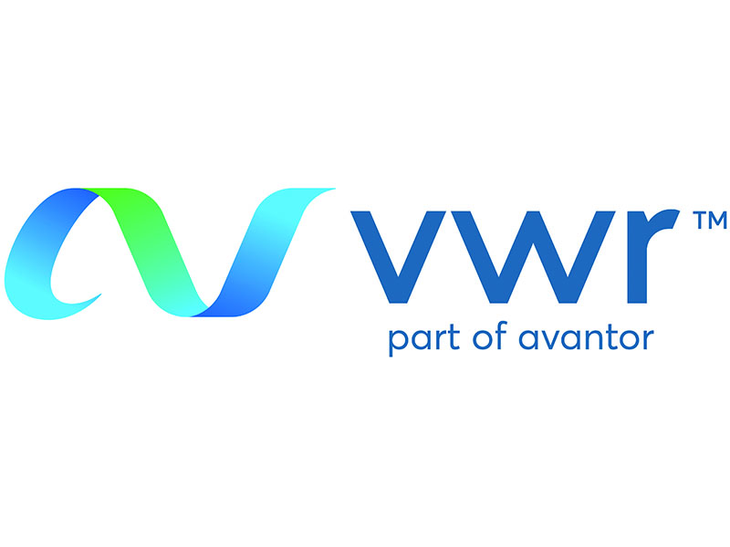 VWR International GmbH