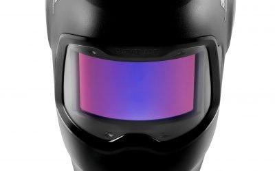 3M: Speedglas G5-02: Breites Sichtfeld für präzises Arbeiten