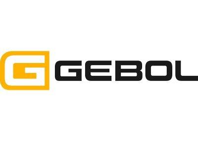 GEBOL Handelsgesellschaft m.b.H.