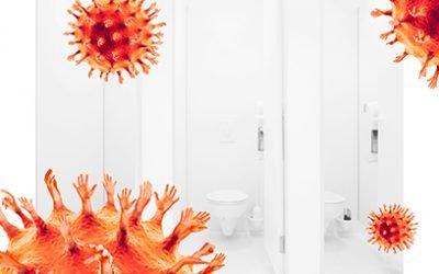 "PETER GREVEN PHYSIODERM: PGP-Handhygienekampagne ""Du hast es in der Hand"""