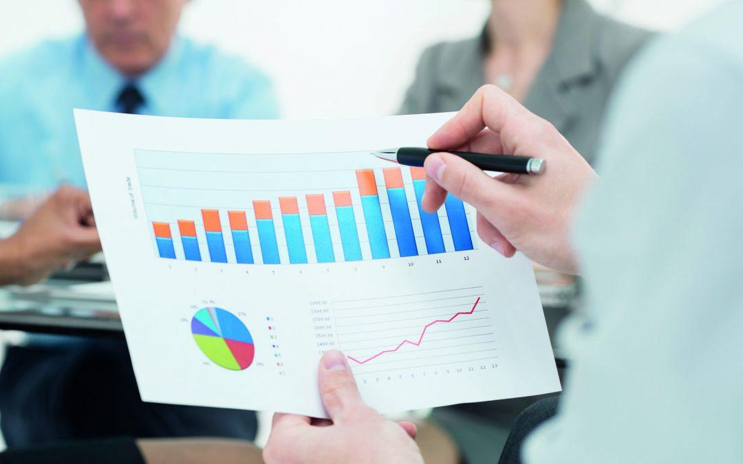 PSA-Marktstudie: PSA wesentliche Säule der Sicherheit